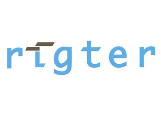 Rigter-logo.jpg