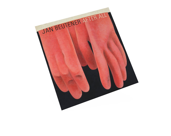 2019-Jan Beutener-publicatie-sidefront.j