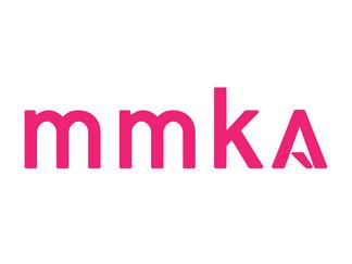 MMKA-logo.jpg
