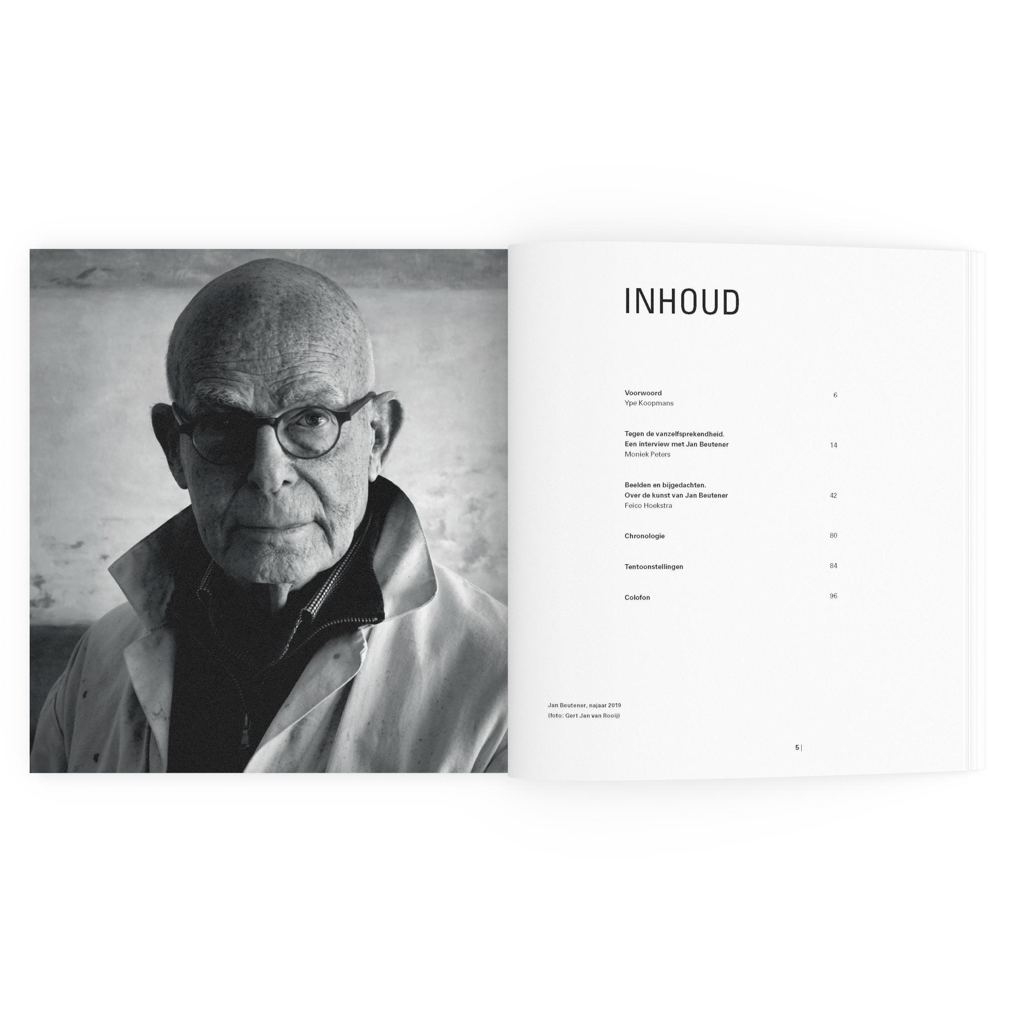 2020-Jan Beutener-binnenwerk_4-5