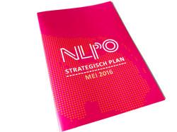 NLPO-stategisch plan