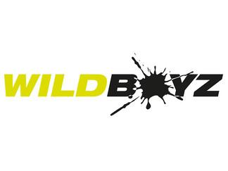 wildboyz-logo-small.jpg