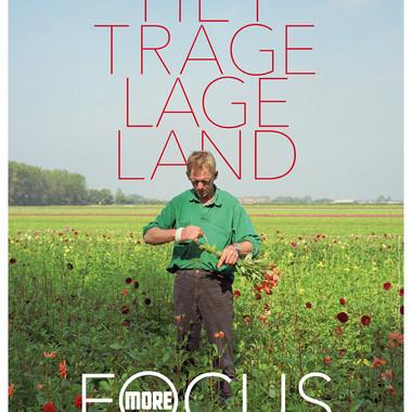 Focus - Het trage lage land