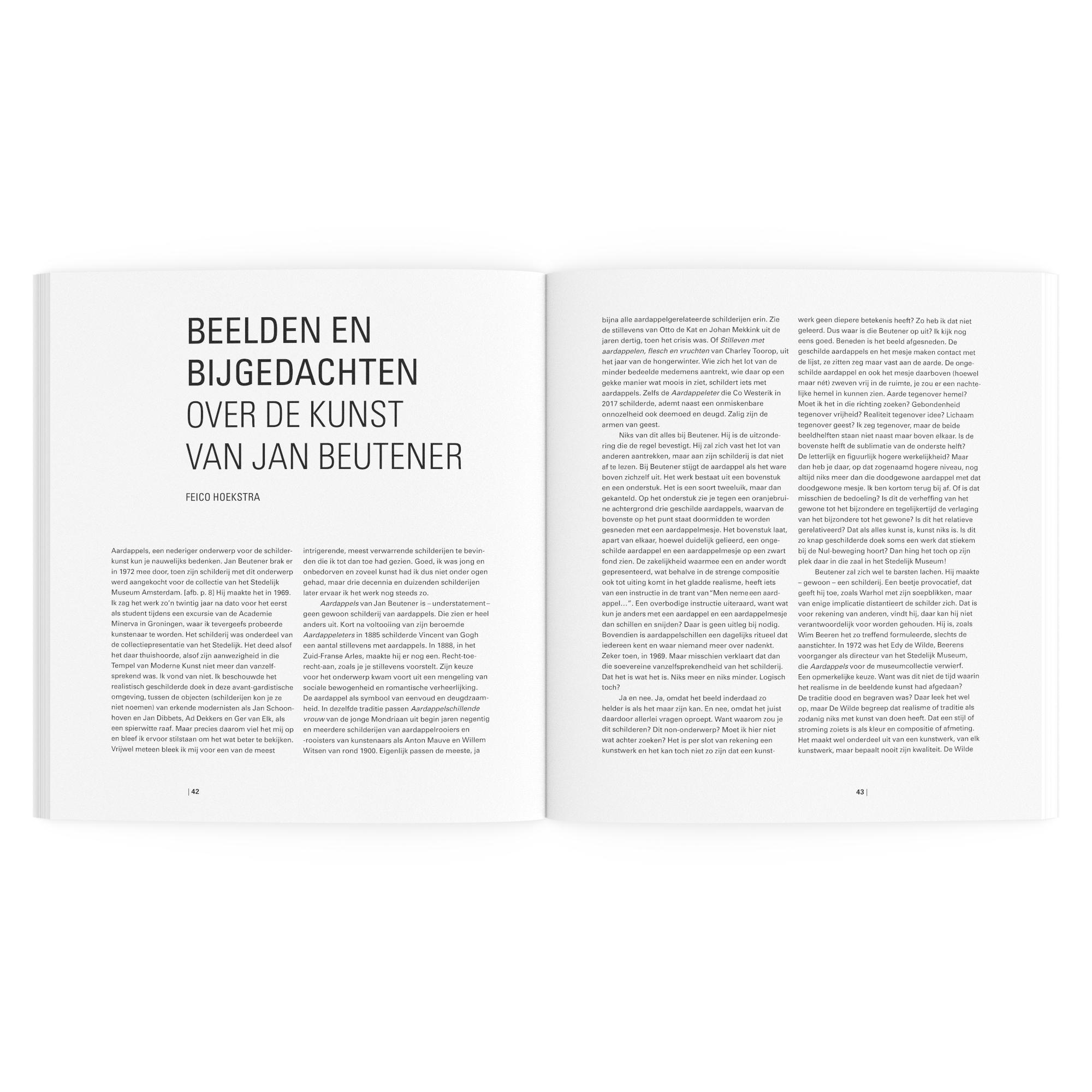 2020-Jan Beutener-binnenwerk_42-43