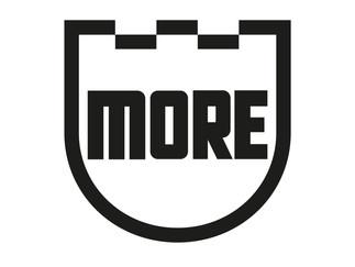 MORE-RUURLO-logo.jpg