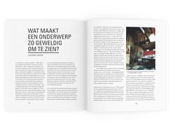 2019-EuanUglow-binnenwerk_edited