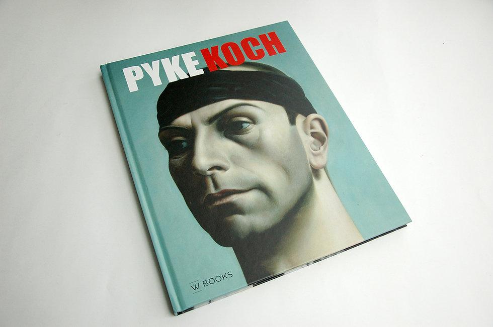 pykekoch001.jpg