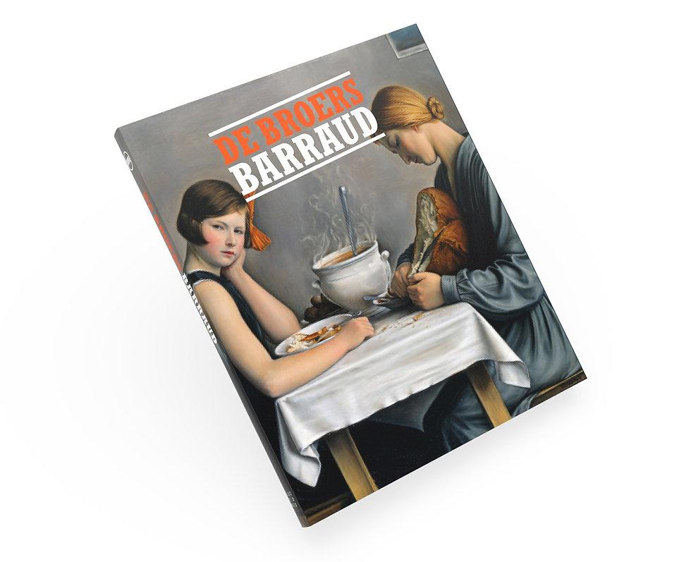 2019-Barraud-publicatie-sidefrontpage.jp