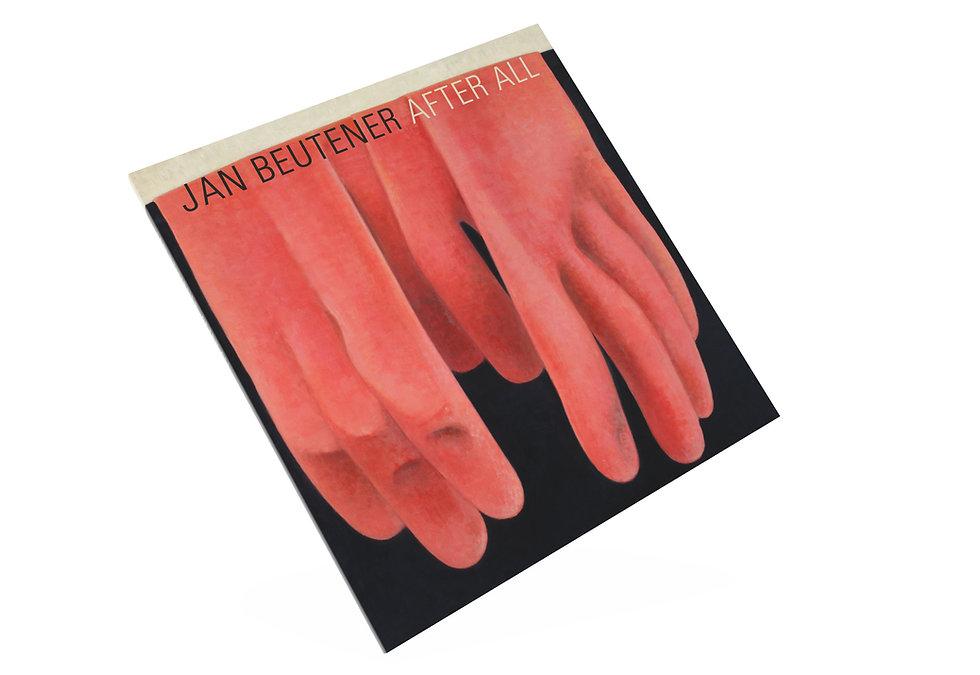 2019-Jan Beutener-publicatie-sidefrontpa