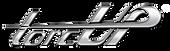 TorcUP-LogoWeb-TM.png