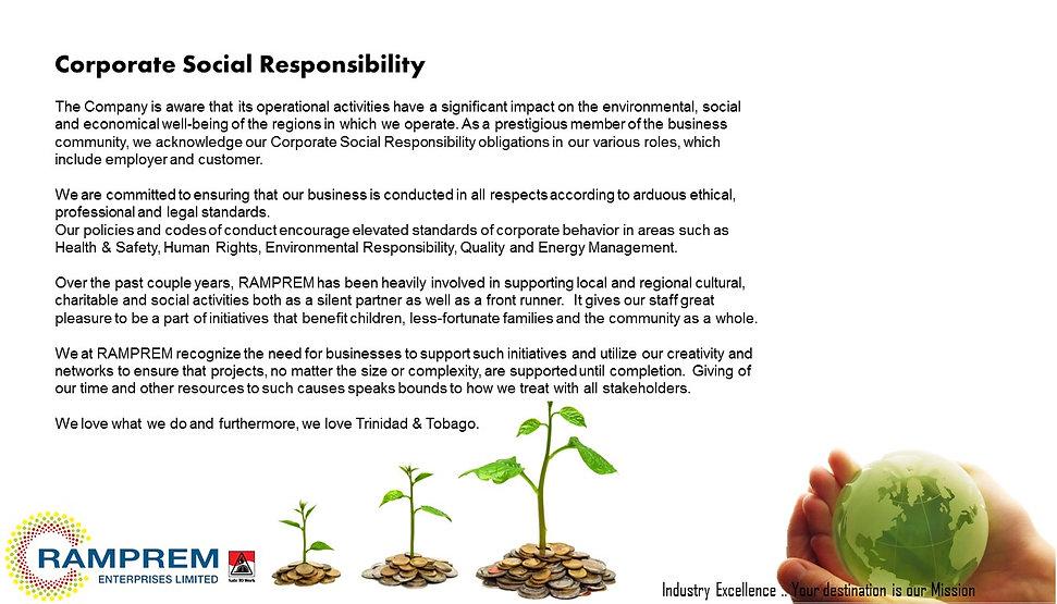 Corporate Social Responsibility.jpg