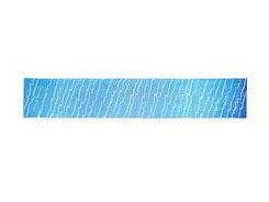 4_學校-毛巾-淺藍-橫.jpg