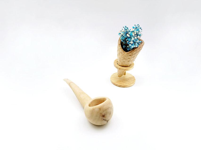 木頭冰淇淋.jpg