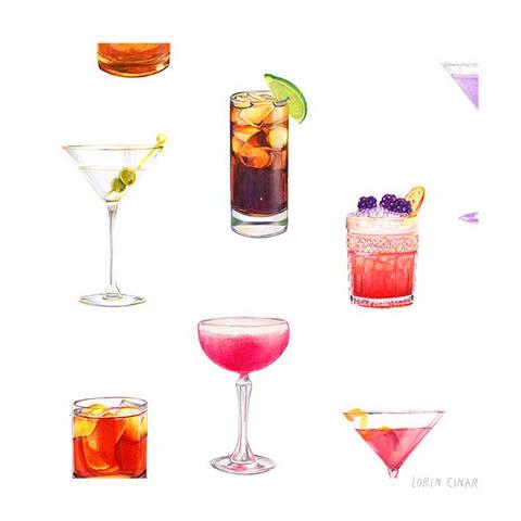 lorincinar_surfacepattern_cocktails.jpg