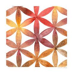 lorincinar_surfacepattern_geometric_patt