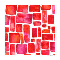 lorincinar_surfacepattern_blood_orange.j