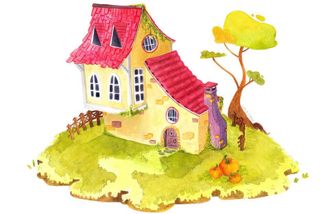 lorincinar_red_roofed_country_house_edit
