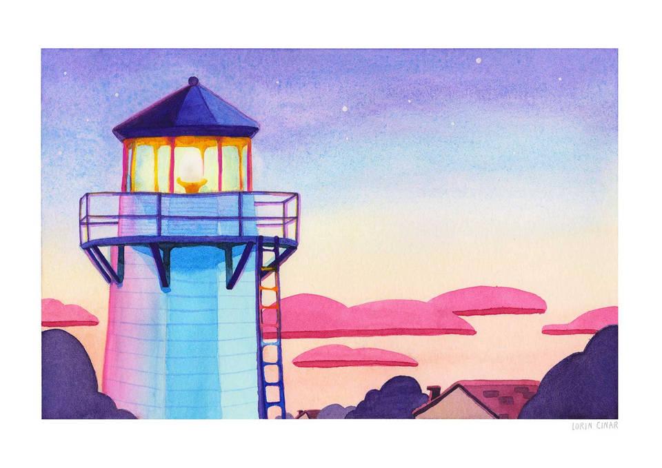 lorincinar_lighthouse_house.jpg