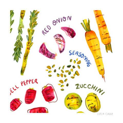 lorincinar_surfacepattern_autumn_vegetable