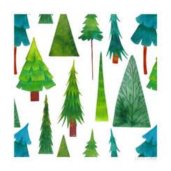 lorincinar_surfacepattern_pine_forest.jp
