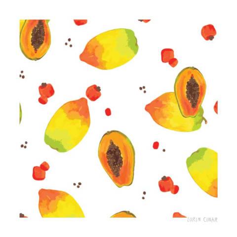 lorincinar_surfacepattern_papaya.jpg