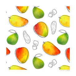 lorincinar_surfacepattern_mango.jpg