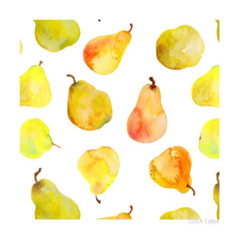 lorincinar_surfacepattern_loose_pears.jp