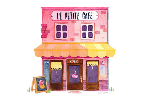 lorincinar_le_petite_cafe_house.jpg
