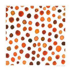 lorincinar_surfacepattern_coffee_droplet
