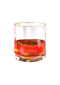 lorincinar_inktober_cocktail_sazerac.jpg