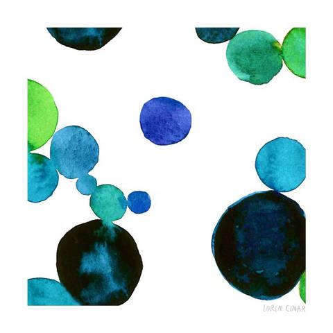 lorincinar_surfacepattern_pond.jpg