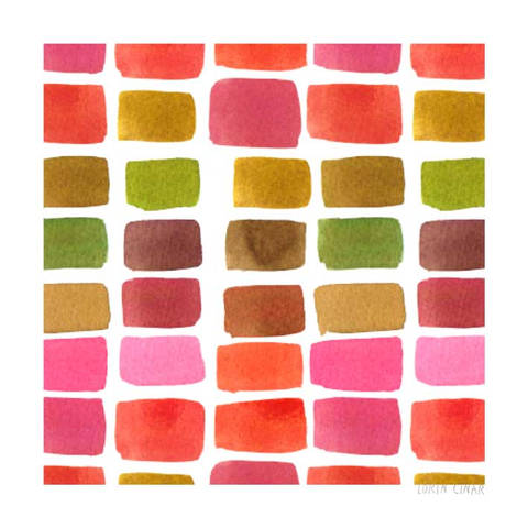 lorincinar_surfacepattern_neutural_pinks