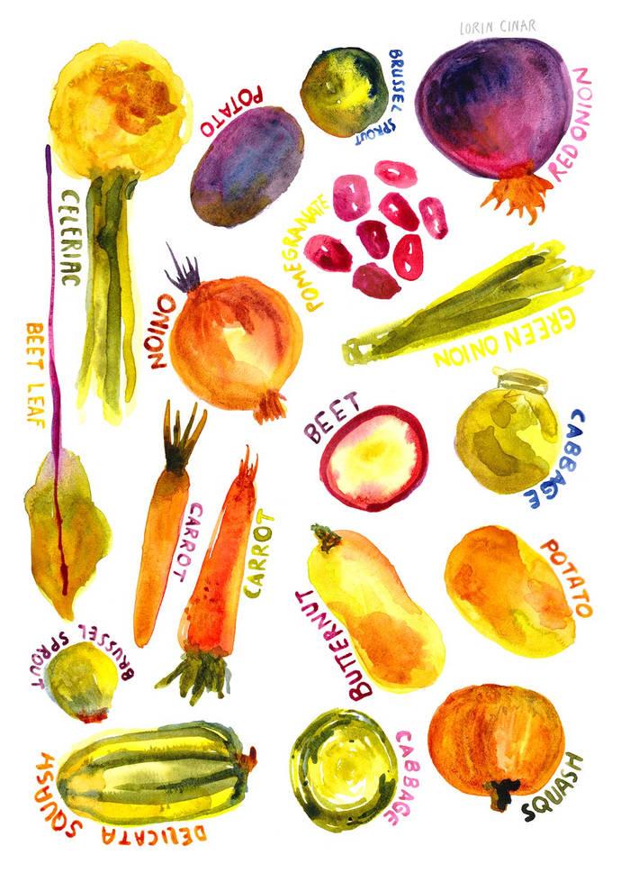 lorincinar_watercolour_fall_vegetables_p