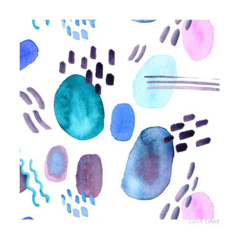 lorincinar_surfacepattern_blue_srenity.j
