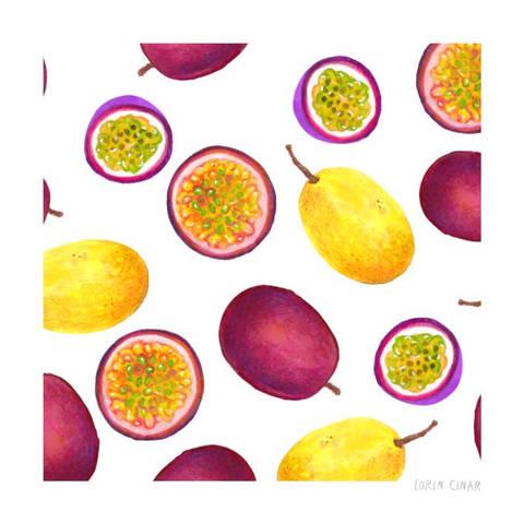 lorincinar_surfacepattern_passion_fruit.