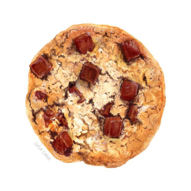 Lorin_Cinar_Chocolate_Chunk_Cookie_Websi