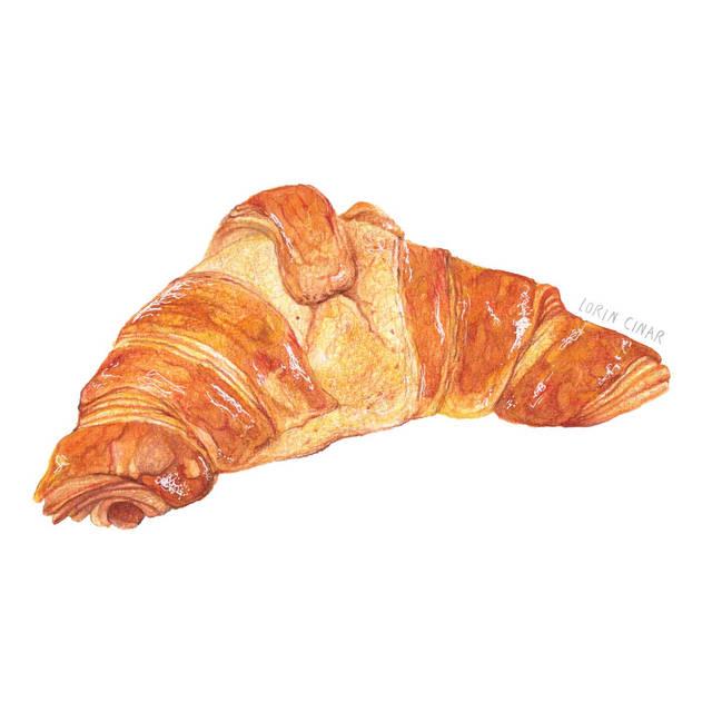 lorincinar_croissant_illustration.jpg
