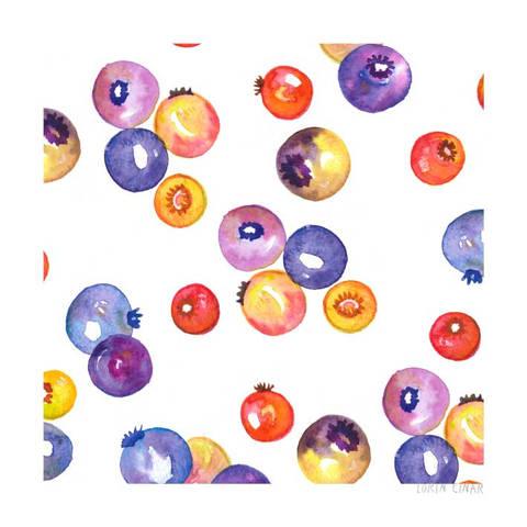 lorincinar_surfacepattern_blueberry.jpg