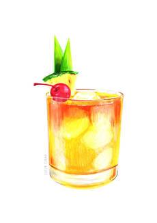 lorincinar_inktober_cocktail_mai.jpg
