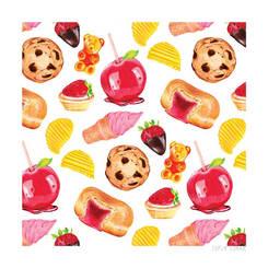 lorincinar_surfacepattern_junk_food.jpg