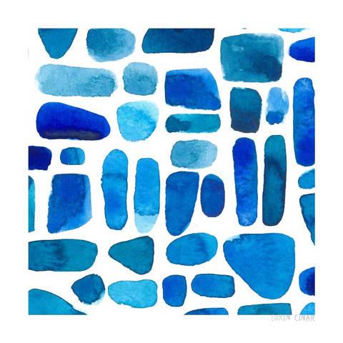 lorincinar_surfacepattern_blue_sea_stone