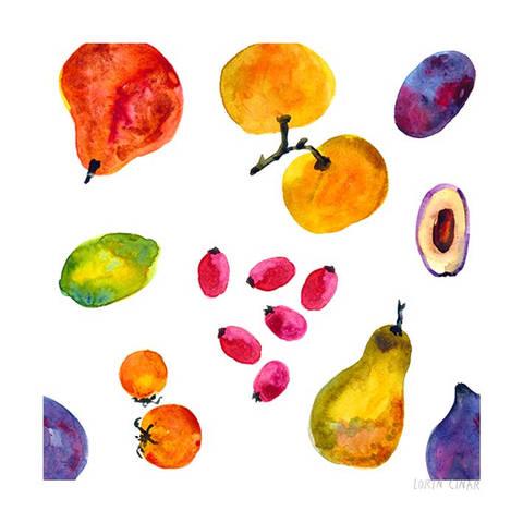 lorincinar_surfacepattern_autumn_harvest