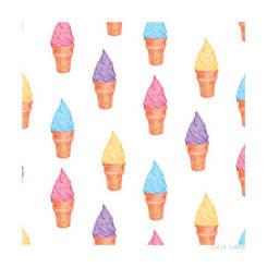 lorincinar_surfacepattern_ice_cream.jpg