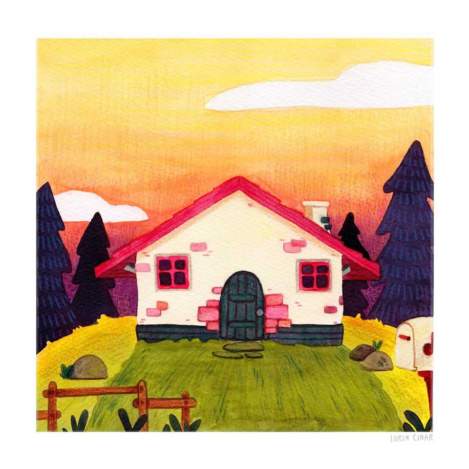 lorincinar_house_on_the_hill.jpg