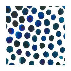 lorincinar_surfacepattern_blue_feeling.j
