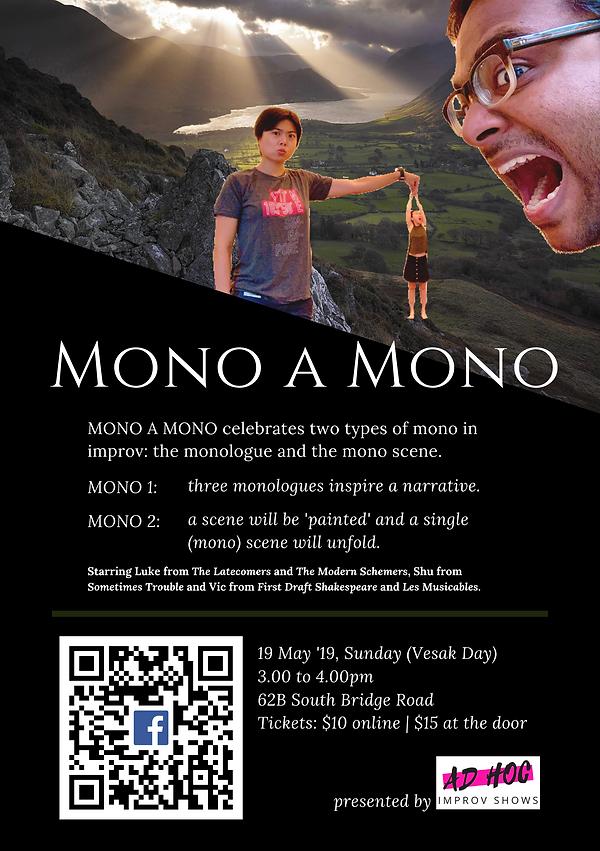 2.monoAmono.png