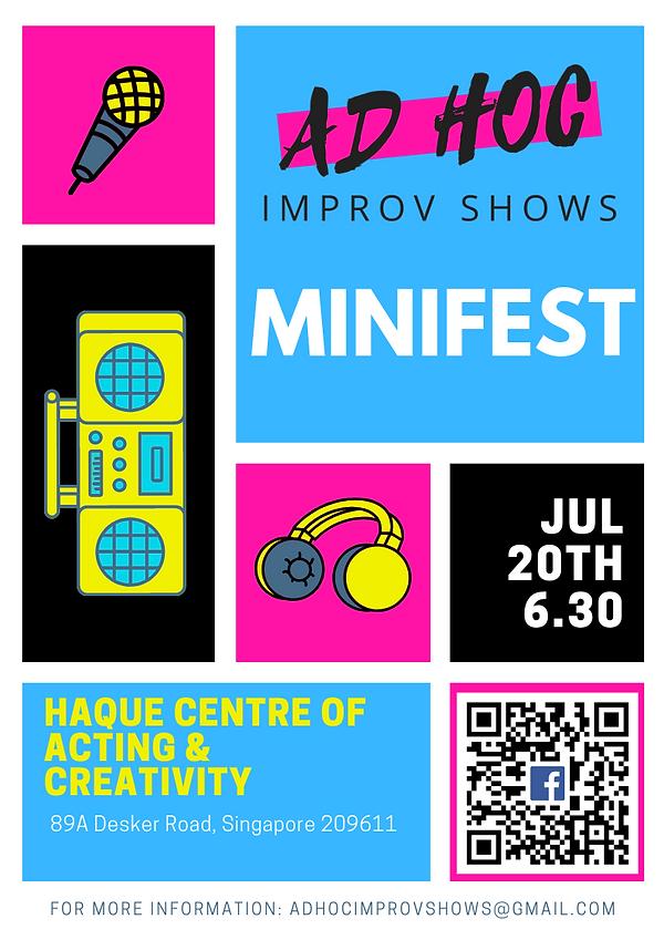 5.Minifest.png