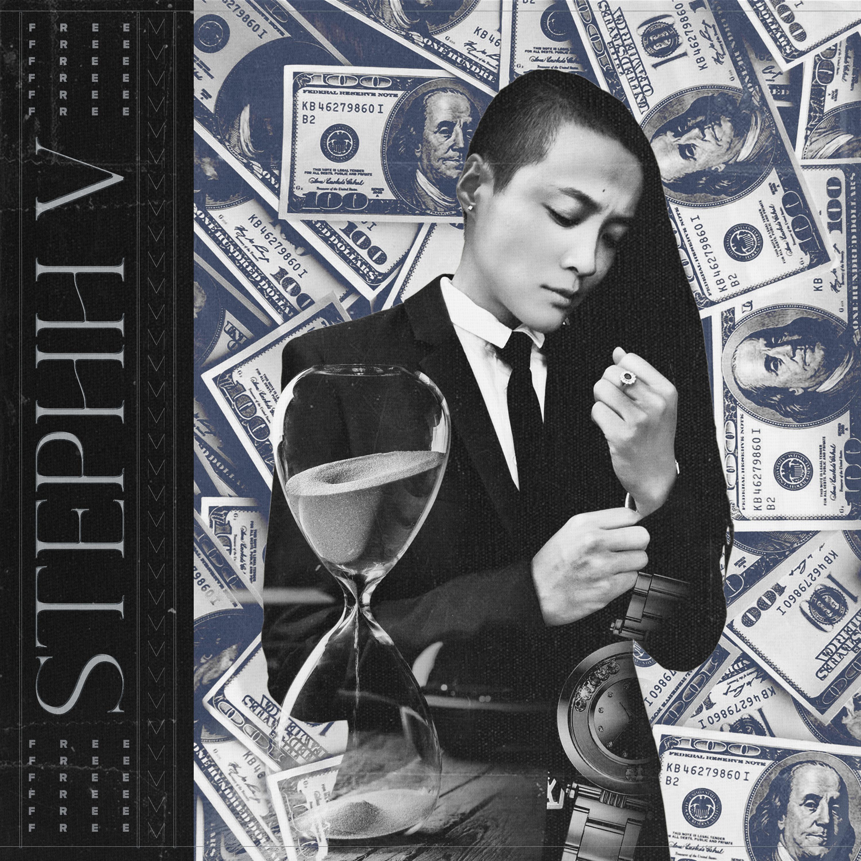 Stephh V - Free