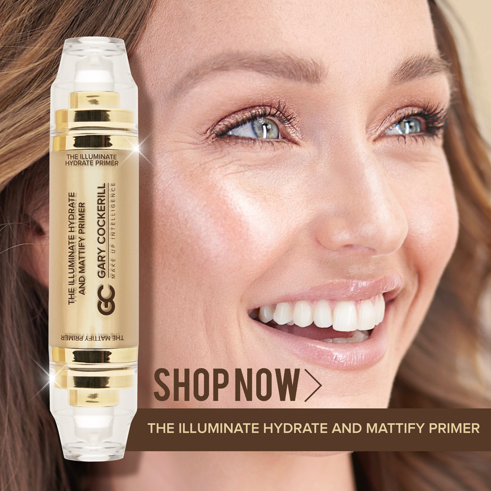 new advert for primer advert.jpg