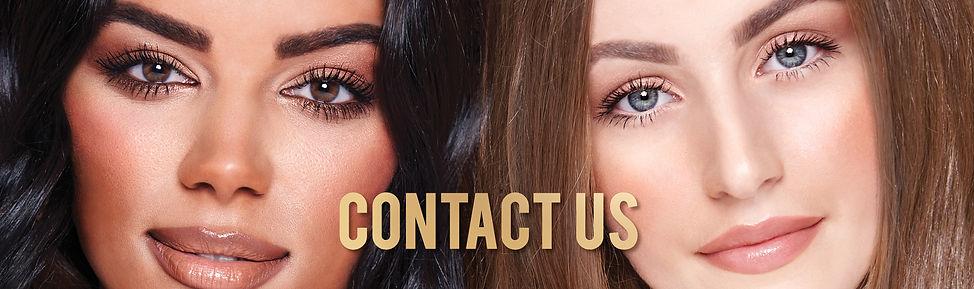 Makeup Intelligence GC Contact